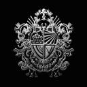Bespoke Events London logo