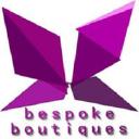 Bespoke Boutiques logo