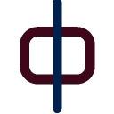 Bespoke Commercial Real Estate logo