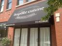 Bespoke Cuisine, Inc logo