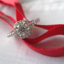 Bespoke Fine Jewelry logo