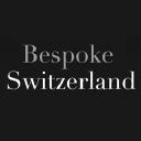 Bespoke Switzerland Limited logo