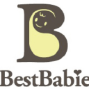Best Babie Inc. logo