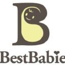 Best Babie Inc. logo