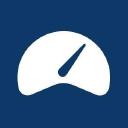 Betterment.com logo