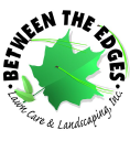 Between the Edges Lawn Care & Landscaping, Inc. logo
