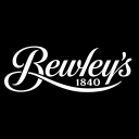 Bewleys Hotels logo