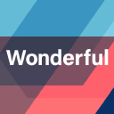 Wonderful Creative Agency logo