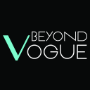 Beyond Vogue logo