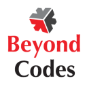 Beyond Codes Inc. logo