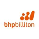 BHP Billiton logo
