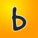 bidorbuy.co.za logo