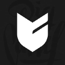 Big Cartel logo