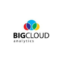 Big Cloud Analytics, Inc.