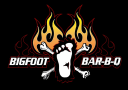 Bigfoot BBQ, LLC logo