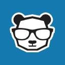 BigPanda logo