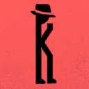 Big Skinny Corporation logo
