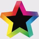 Big Star Copywriting logo