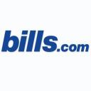 Bills.com logo