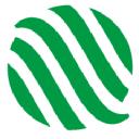 Biodesix, Inc. logo