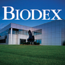 Biodex Medical Systems