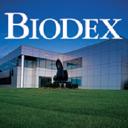 Biodex Medical Systems logo