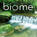 Biome Living Pty Ltd logo