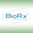 BioRx logo