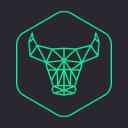 BipSync logo