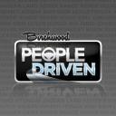 Birchwood Automotive Group logo