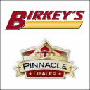 Birkey's Farm Store, Inc. logo