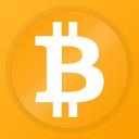 Bitcoin Venture logo