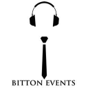 Bitton Events logo
