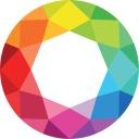 BitVault logo