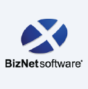 BizNet Software, Inc. logo