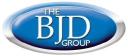 The BJD Group logo
