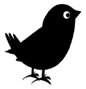 Blackbird Ventures logo