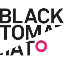 Black Tomato logo