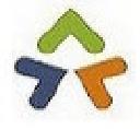 Blat Lapidot logo