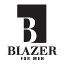 Blazer For Men logo
