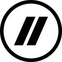 Blenders Eyewear logo
