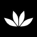 Bliss Media logo