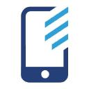 BlueFletch Mobile logo