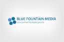 Blue Fountain Media logo