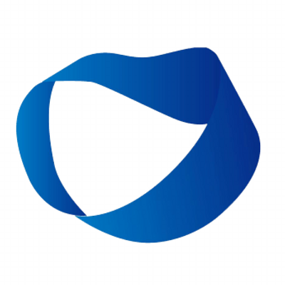 Blueknow logo