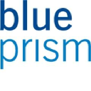 Blue Prism Limited logo
