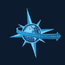 Blue Star Technology, LLC logo