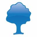 Blue Tree Systems logo