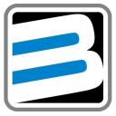 Blackstone Media Group logo