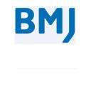 BMJ India logo